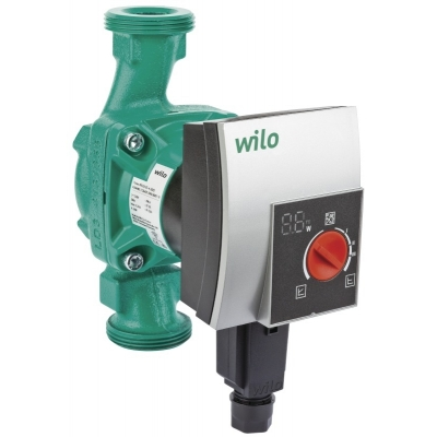Κυκλοφορητής Wilo Yonos Pico 30/1-4