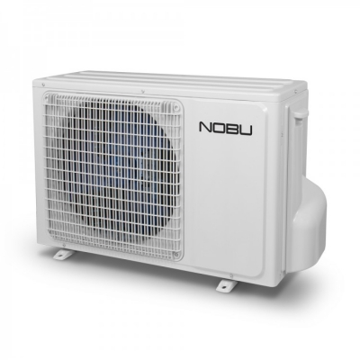 Nobu Toro NBTR-VI32-12WFR/ NBTR-VO32-12