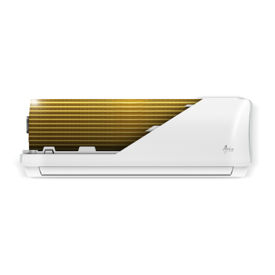 Inventor AR2MVIS-09WiFi