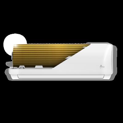 Inventor AR2MVIS-24WiFi