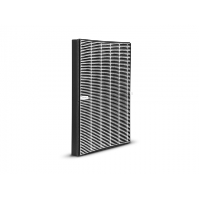 Φίλτρα Καθαριστών Αέρα QLT-500-F