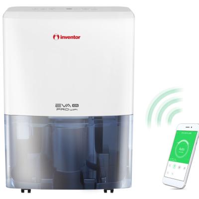 Inventor Eva Ion Pro WiFi EP3-WiFi20L