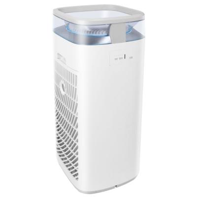 Inventor Quality QLT-500