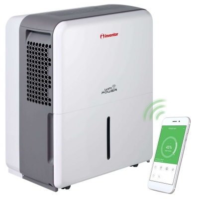 Inventor POWER - PWR-WIFI-30L