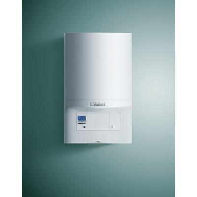 Vaillant ecoTec VUW Pro 286-3 Λέβητας Αερίου Επιτοίχιος Συμπύκνωσης