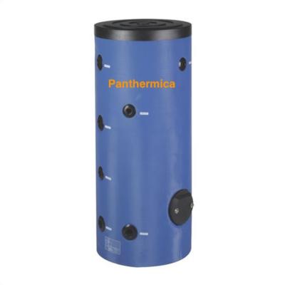 Μπόιλερ Λεβητοστασίου Τριπλής Ενέργειας -Panthermica 500 Λίτρα