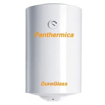 Panthermica Ηλεκτρικός Θερμοσίφωνας 100 Λίτρων
