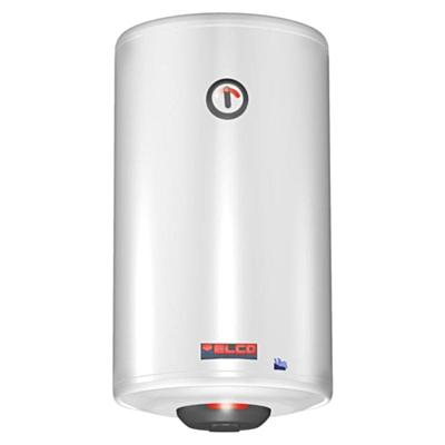 ELCO DURO GLASS Ηλεκτρομπόιλερ - Boiler 120 Λίτρων