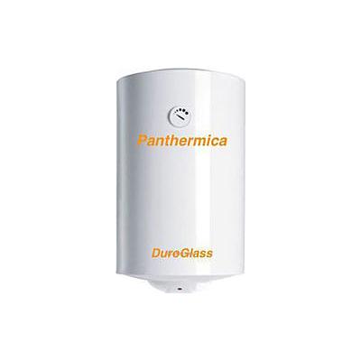 Panthermica Ηλεκτρικός Θερμοσίφωνας 45 Λίτρων