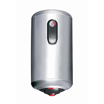 ELCO TITAN Ηλεκτρομποιλερ - Boiler 80 Λίτρων