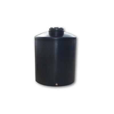 Πλαστική Δεξαμενή 2500 Λ Βαρέου τύπου Νερού - Πετρελαίου