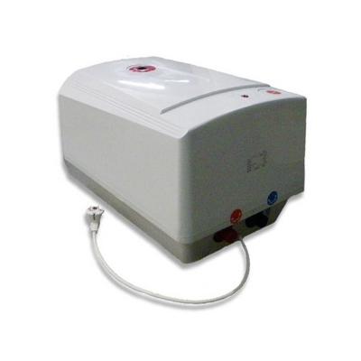 Panthermica Ηλεκτρικός Θερμοσίφωνας 10 Λίτρων