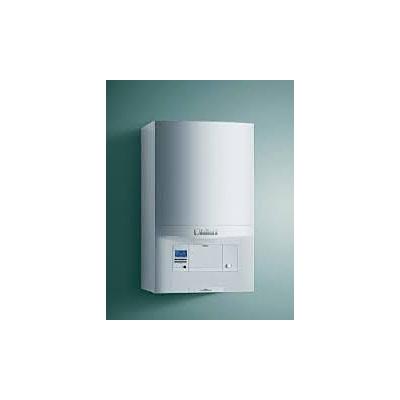 Vaillant EcoTEC VUW Pro 236 Λέβητας Αερίου Επιτοίχιος Συμπύκνωσης