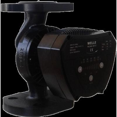 Κυκλοφορητής WELLE WLG 40/10 -180 Inverter