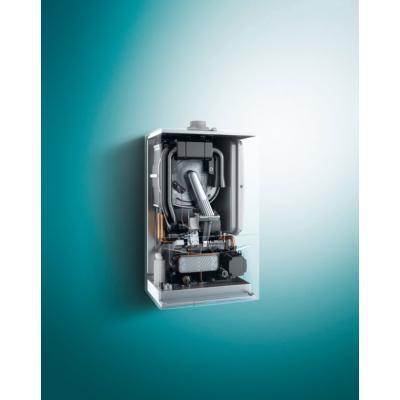 Vaillant ecoTec VUW Pure 236-2 Λέβητας Αερίου Επιτοίχιος Συμπύκνωσης